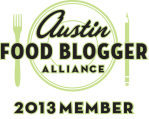 2013 AFBA Member Badge 5