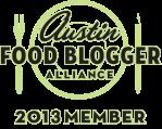 2013 AFBA Member Badge 5