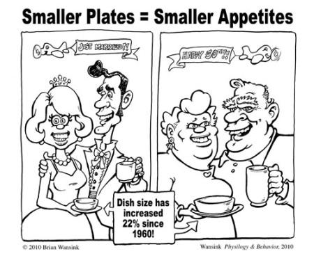 plates-m